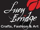 Lucy Erridge Adare Logo